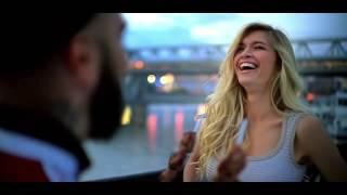 Тимати   Понты Премьера клипа Timati и Вера Брежнева   Ponty Black Star Mafia mp4 HD 1280x720