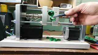 Open Extrusion N Molding - Robotdigg Shanghai - TheWikiHow