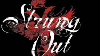 Watch Strung Out No Voice Of Mine video