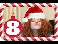 VLOGMAS - Part 8 - LIVE mp3