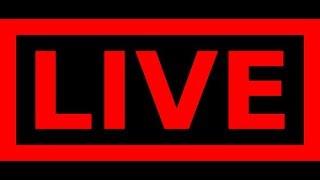 Live Stream #103 [Minecraft 3D]   PA DE SI TI ROBERTE?