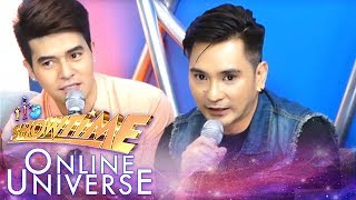wowie-de-guzman-shares-experience-joining-kaparewho-it-s-showtime-online