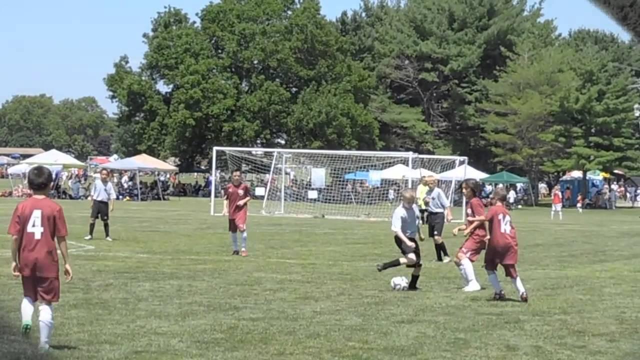 Maps Soccer Tournament SDS   U10 MAPS CAPS CLASSIC SOCCER TOURNAMENT 2015 (FORT DIX ARMY  Maps Soccer Tournament