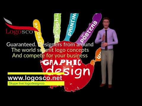 logo maker online generator 2019 - name text logo maker 2019 - how to editor logo name new 2019