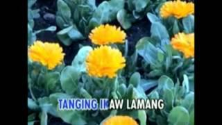 Dakilang Pagmamahal Videoke