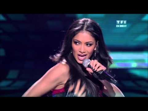 The Pussycat Dolls - I Hate This Part (Live At NRJ Awards 2009) - HD