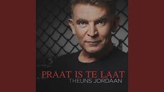 Gambar cover Praat Is Te Laat