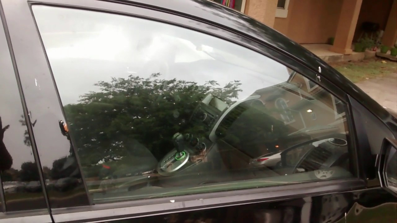 Car Window Replacement >> Nissan Sentra Car Window Replacement