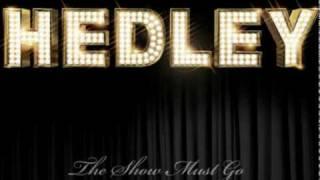 Hedley~Perfect (Lyrics) + Download Link