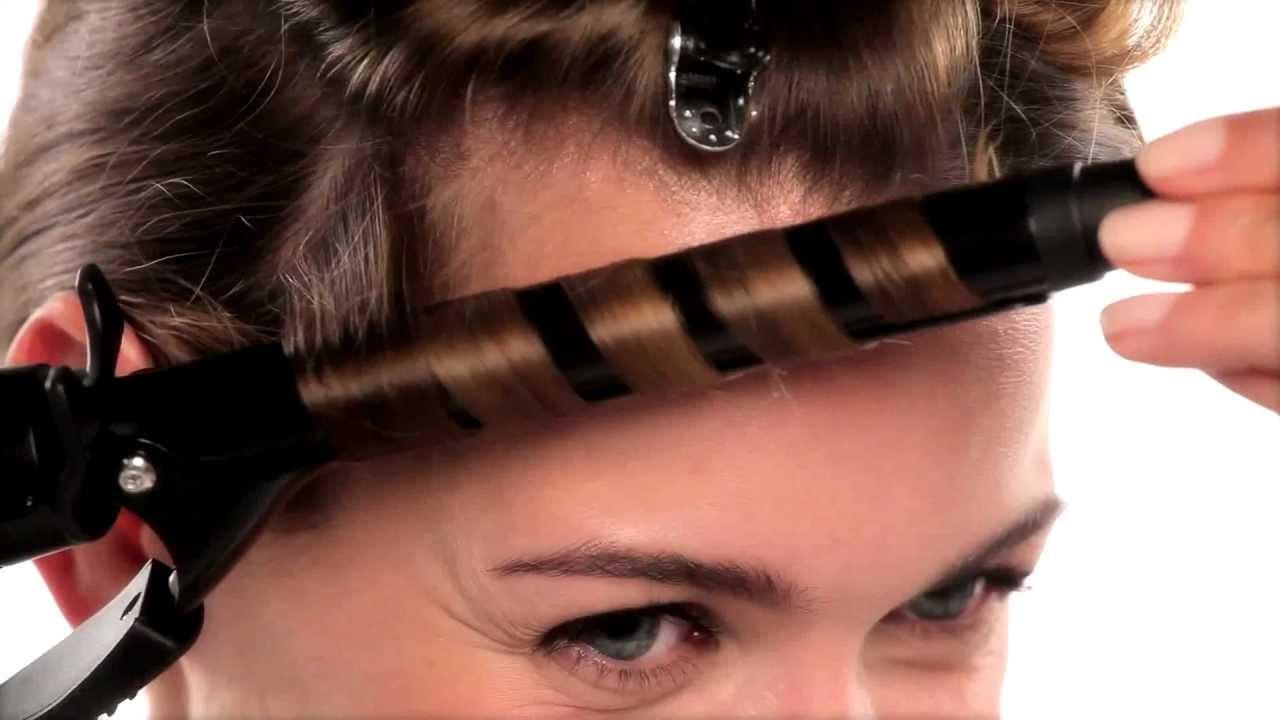 Saç Şekillendiriciler Nasıl Kullanılır