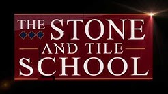 The Stone and Tile School - Restoration, Polishing DeBary FL