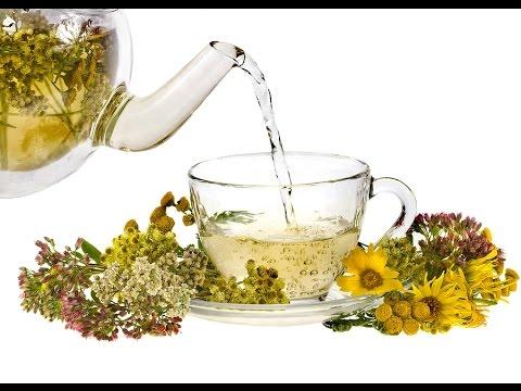 Where to buy herbs - ital is vital
