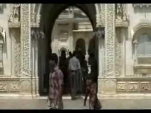 Deshnok - The Karni Mata Rat Temple