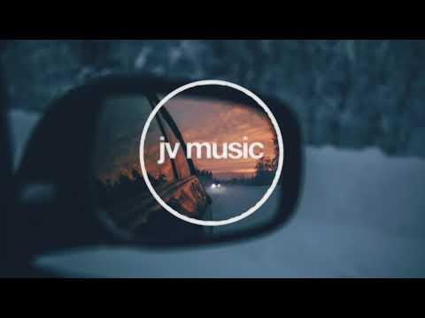 Paranoid - Post Malone (JV remix)
