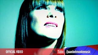 Coral Segovia - Si Tú Eres Mi Hombre Y Yo Tu Mujer (Danny Oton Radio Edit)