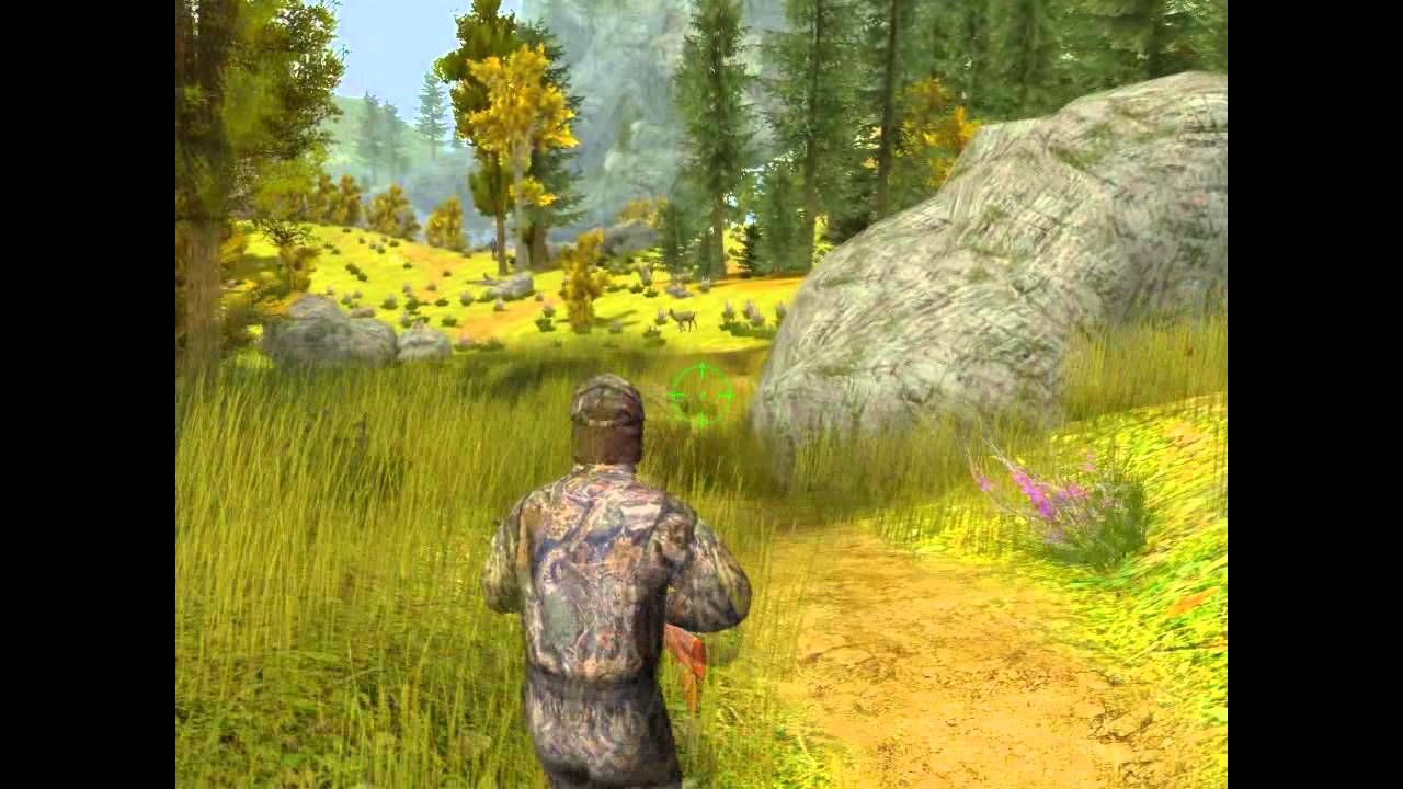 Cabela's Big Game Hunter 2012 Cheats & Codes for ...