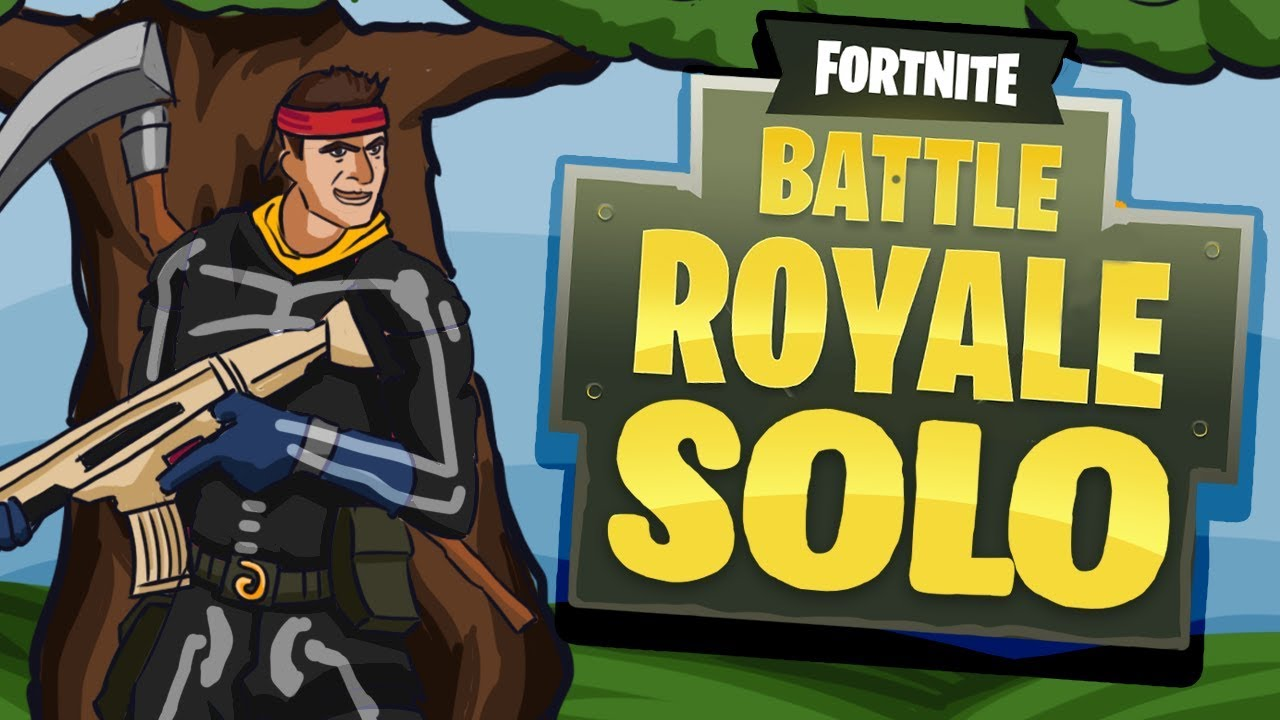 Top  Fortnite Battle Royale