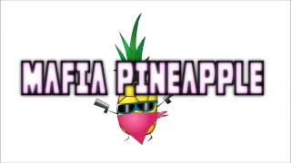 Download Mafia Pineapple - The Edge of the Universe [FREE DOWNLOAD!]