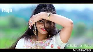 Chain Mera Le Gayi Aa