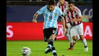 مشاهدة مباراة  الأرجنتين : بيرو  تصفيات أمريكا الجنوبية المؤهلة لكأس العالم 2018 جودة 1080p