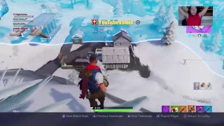 SEASON 7 Fortnite Live stream Ps4 Live Stream // LIT GAME PLAY!