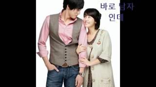 Foolish Love (바보 사랑) Cain and Abel OST hangul lyrics on screen&DL