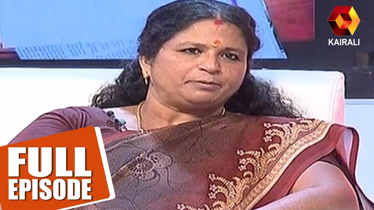 Jeevitham Sakshi   10th September 2015 Full Episode