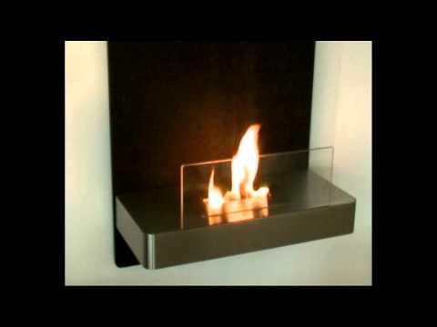 Blomus Ethanol Kamin. Best Ethanol Fireplaces Images On Pinterest ...