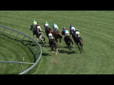 video thumbnail for MONMOUTH PARK 09-19-20 RACE 1
