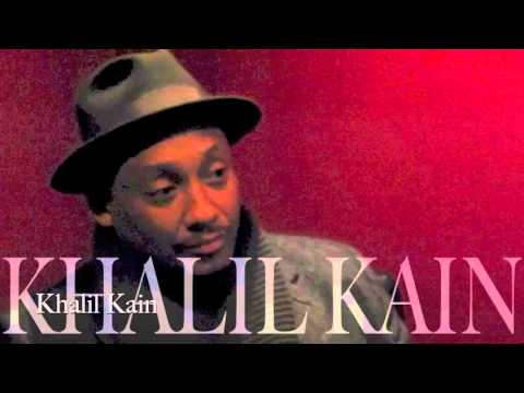 Actor Khalil Kain Speaks On Tupac, Hip Hop, and More