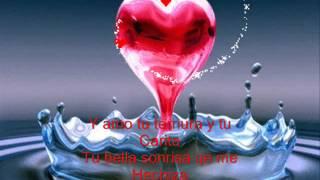 D ZONA VIP -Enamorado de Ti