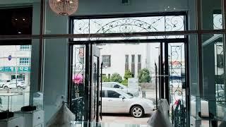 천안 웨딩 카페 프리지아 4월 웨딩박람회 혜택 좋다.