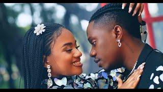 Rayvanny - Wanaweweseka (official Video)