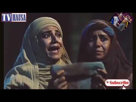 Download fassarar tarihin Annabi Yusuf episode 6
