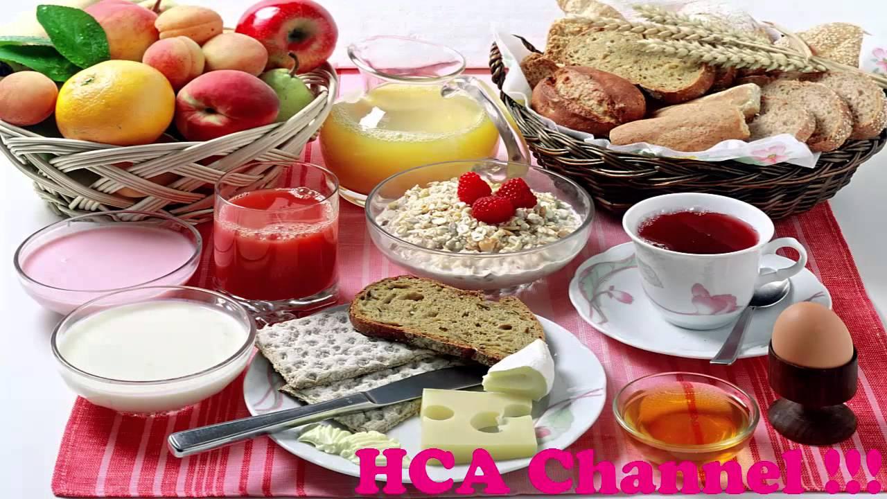 10 alimentos ricos en colageno youtube - Alimentos q producen colesterol ...