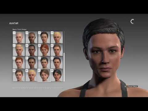 20 Minit Sinematik Pertama Dalam Metal Gear Survive