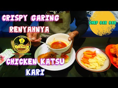 chicken-katsu-curry-in-30-minutes!-|-hungry-ant