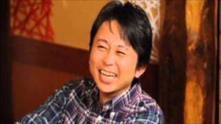 5月1日の有吉弘行のsunday night dreamerの一幕 ドラマ「ゆとりですがな...