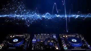 2019 NAIJALATEST MIXTAPE  BY DJ JUNIOR 2BABADAVIDOTIMAYAKCEEMR 2KAYBURNA BOY