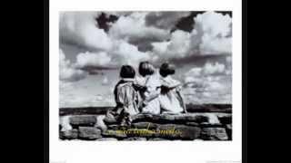 My life is in your hands - Kirk Franklin (legendado)