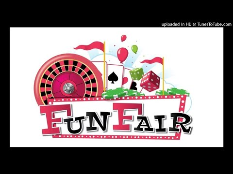 funfair coin review