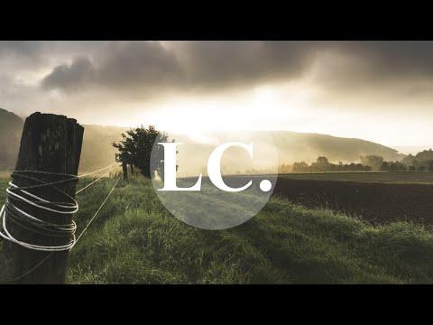 Kiasmos - Blurred (Bonobo Remix)