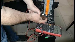 иБП APC Smart-UPS RT 3000VA