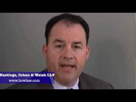 Norwalk CT Personal Injury & Accident Lawyers