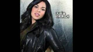 Jordin Sparks - One Step At A Time [FULL LENGTH AUDIO]