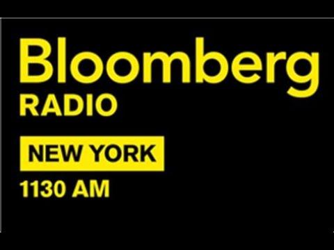 Transatlantic DX: WBBR Bloomberg Radio New York 1130 kHz  2021/01/23 01: 30 UTC