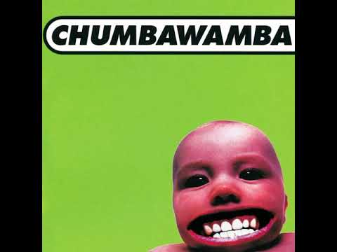 Chumbawamba - Tubthumping (Instrumental)
