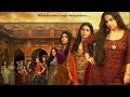Download Begum Jaan full movie free Hd | See full video to get Link in the description|Subscribe