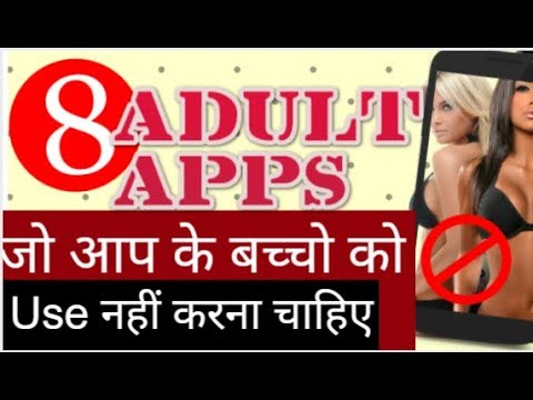 indian dating chat apk