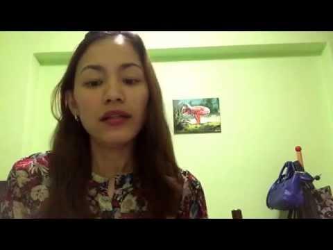 How to apply in singapore-TAGALOG   Paano maghanap trabaho sa singapore!!